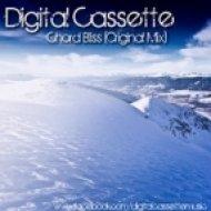 Digital Cassette - Chord Bliss  (Original Mix)