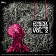 Frank Savio - Deepsky  (Original Mix)