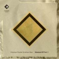 Christian Fischer, Adrian Hour - Late (Original Mix)