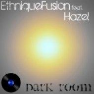 Häzel, EthniqueFusion - Dark Room (Original Mix)