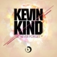 Kevin Kind - Get Over You  (Original Mix)