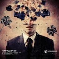 Rodrigo Mateo - Distant Epochs (Original Mix)
