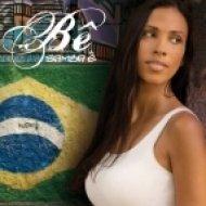 Bк Ignacio - Sununga (Ey Ey Ou Ou) (Rico Bernasconi Remix)
