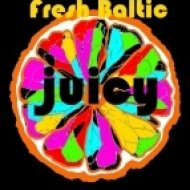 Dj Fresh Baltic - Juicy ()