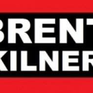 Brent Kilner - Concentrate ()
