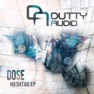 Dose & Menace - Slip Away ()