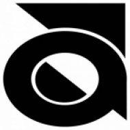 Annix - Kilamanjaro (Feat. Profile - Silent Type & Sativa Dub Remix)