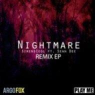 SirensCeol feat. Sean Dee - Nightmare (Inaki Remix)