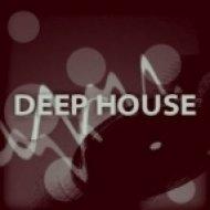 Dimm Ext - Dimm & Deep (Part 1)