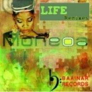 Moneoa, La Shad - Life  (La Shad Remix)