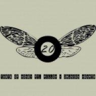 Taste Of Honey, Lukash, Pillow (IT), Da-Moog - Drunken Hearts feat. Pillow (Da-Moog Remix)