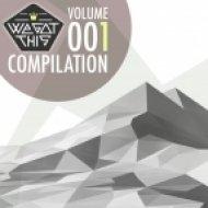Ashanti - Baby (SPEKt1 Remix)
