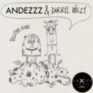 Andezzz, Darryl Wezy - Together Again  (Random Remix)