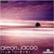 Areon, Jacoo - Among The Skies  (Original Mix)