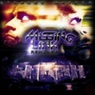 EhRah - The Missing Link  (Motus. Remix)