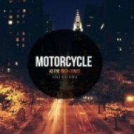 Motorcycle - As the Rush Comes (Ignas Klej Remix)