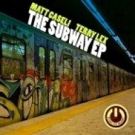 Matt Caseli, Terry Lex - Queens  (Original Mix)