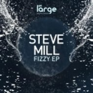 Steve Mill - For My Mate (Original Mix)
