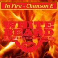 Chanson E - Jam  (Original Mix)