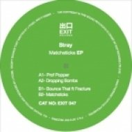 Stray - Bounce That ()