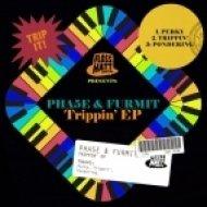 Pha5e & Furmit - Perky  (Original Mix)