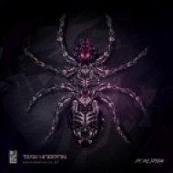Task Horizon - No Soundboy  (feat. MC Spyda)