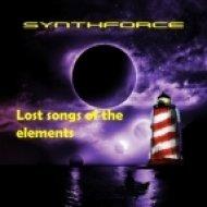 Axwell - I Found U (SynthForce Sidechained Mix)