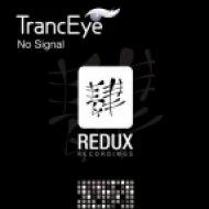 TrancEye - No Signal (Original Mix)