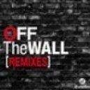 Blaxxsoul, Steve Jaxx - Off The Wall Feat. Housemood  (Umami Remix)