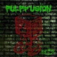 Pulpfusion - Blockhead  (Original Mix)