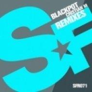 Cristian M - Blackpot (Diego Medina Remix)