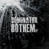 Dominator - Sound Journey ()