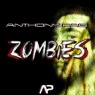 Anthony Pag - Zombies  (Original Mix)