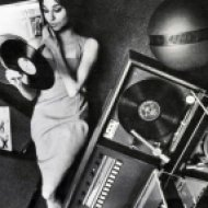 dj GP - Autumn Lounge Music Mix ()