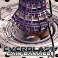 Everblast - Alt. Future  (Original Mix)