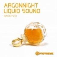 Argonnight & Liquid Sound - The Music Came First  (Original Mix)