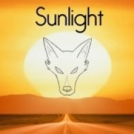 Sunlight - Madness ()