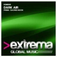 Dark Air - Sacred  (Original Mix)