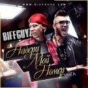 Biffguyz - Набери мой номер  (Drago Remix)
