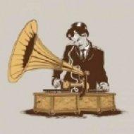 JohniB™ - Indispensable Mix [TECHNO EDITION], ep.330  (30 october 2013)
