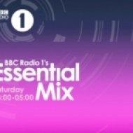 Shaten - Essential Mix @ BBC Radio 1,Monte Carlo ()