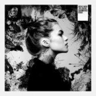 Nicole Wray  -  I\'m Looking  (Submerse Remix)