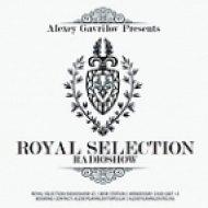 Alexey Gavrilov - Royal Selection 89.23.10.13 ()