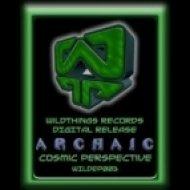 Archaic - Three Worlds  (Original Mix)