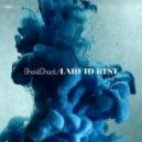 GhostChant - Laid To Rest  (BangaTang Remix)