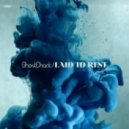 GhostChant - Laid To Rest  (Chimpo Remix)