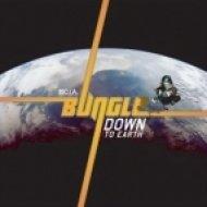 Bungle - You ()