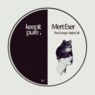 Mert Eser - Night Call  (Original Mix)