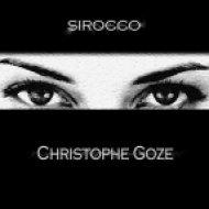 Christophe Goze - Ja Vidi ()