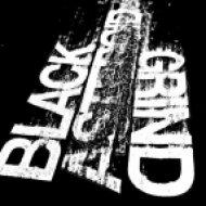 Black Asteroid - Grind  (Original Mix)